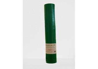 BATICASH - film plastique adhésif destiné à la protection temporaire des supports