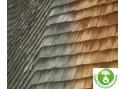 Stabilisant, éclaircisant pour bois - BATI STABLE